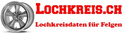 lochkreis.ch