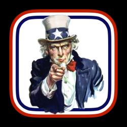 uncle_sam_app_icon
