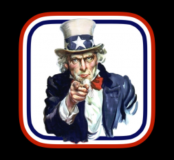 uncle_sam_app_icon