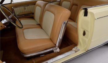 Mercury Parklane Marauder voll