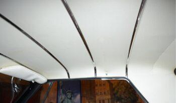 Studebaker Hawk voll