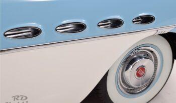 Buick Special Roadmaster voll