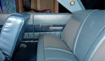 Chrysler Newport voll