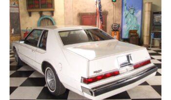 Chrysler Imperial voll