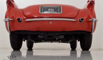Chevrolet Corvette C1 voll