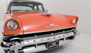 Mercury Monterey voll