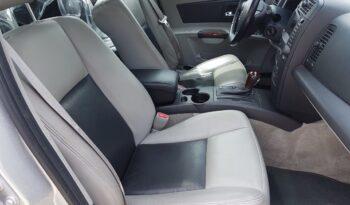 Cadillac CTS 3.2 voll