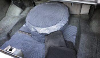 Chevrolet Nova SS voll