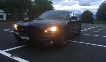 Dodge Charger R/T (Preis VB) voll