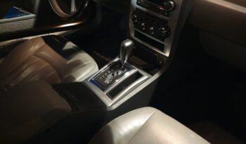 Chrysler 300 c voll