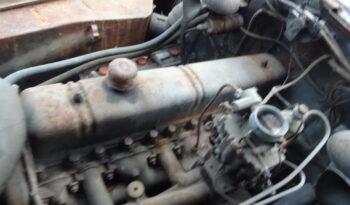 Buick Super51 voll