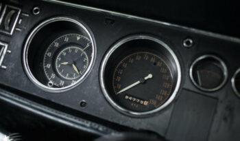 Dodge Charger RT-Clone, V8, 383 cui, deutsche H-Zulassung vorhanden voll