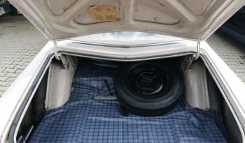 Dodge Dart 440 voll