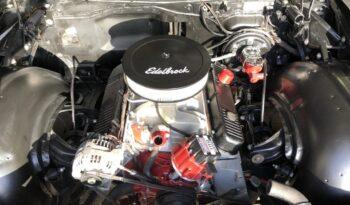 Buick Riviera voll