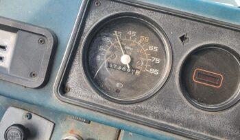 Chevrolet STEP VAN P30 voll