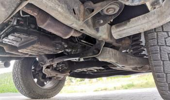 Dodge Dodge Ram 1500 5,7l Hemi voll