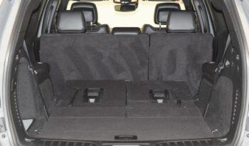 Dodge Durango R/T AWD voll