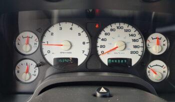 Dodge RAM 1500 voll