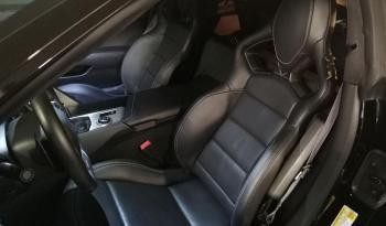 Chevrolet C7 ZO6/Z07 voll