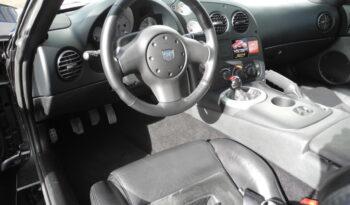 Dodge Viper ACR voll
