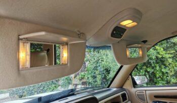 Dodge Ram 2500 V10 voll