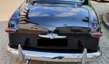 "Ford ""Custom"" Shoebox voll"